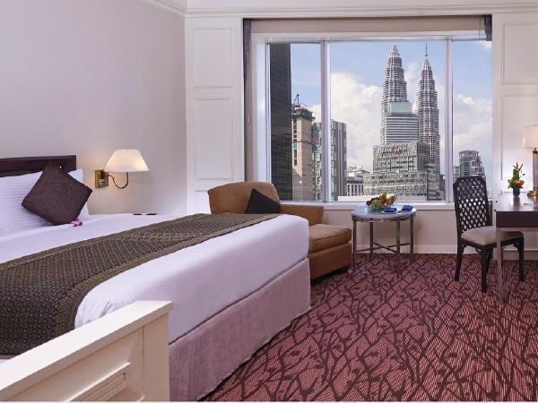 hotel istana premium q-stay