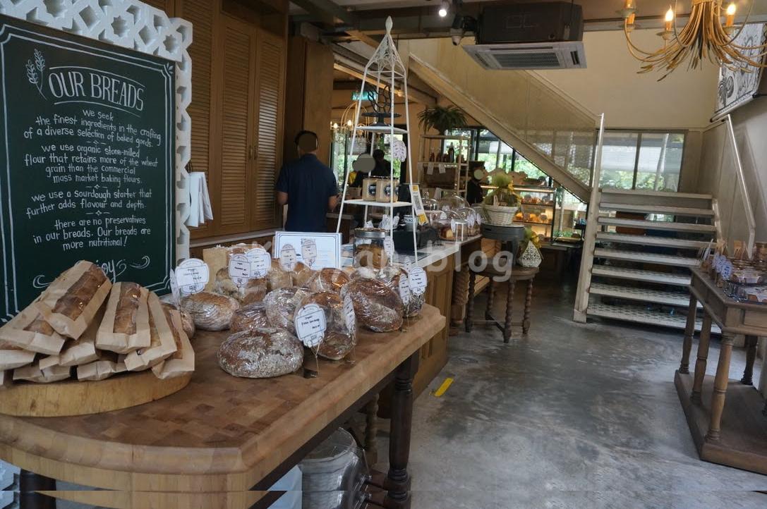kenny hills baker