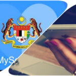 mysejahtera casual contact malaysia
